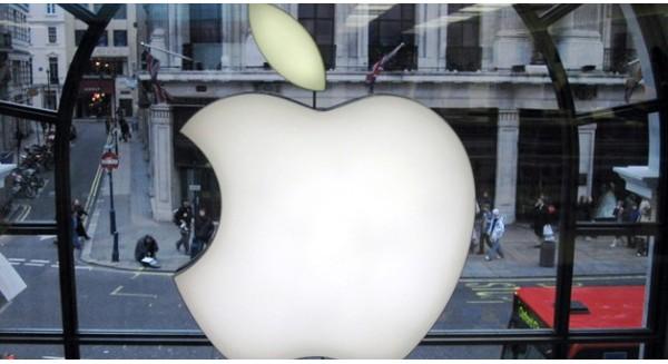 Apple, Microsoft đang âm thầm... đánh cắp thông tin của khách hàng? - Ảnh 1
