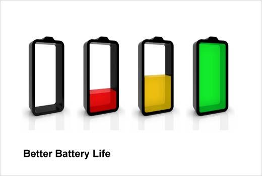 10 tính năng hấp dẫn của Android 6 Marshmallow - Ảnh 1