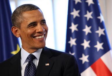 Hé lộ mức lương của các Tổng thống Mỹ - Ảnh 1