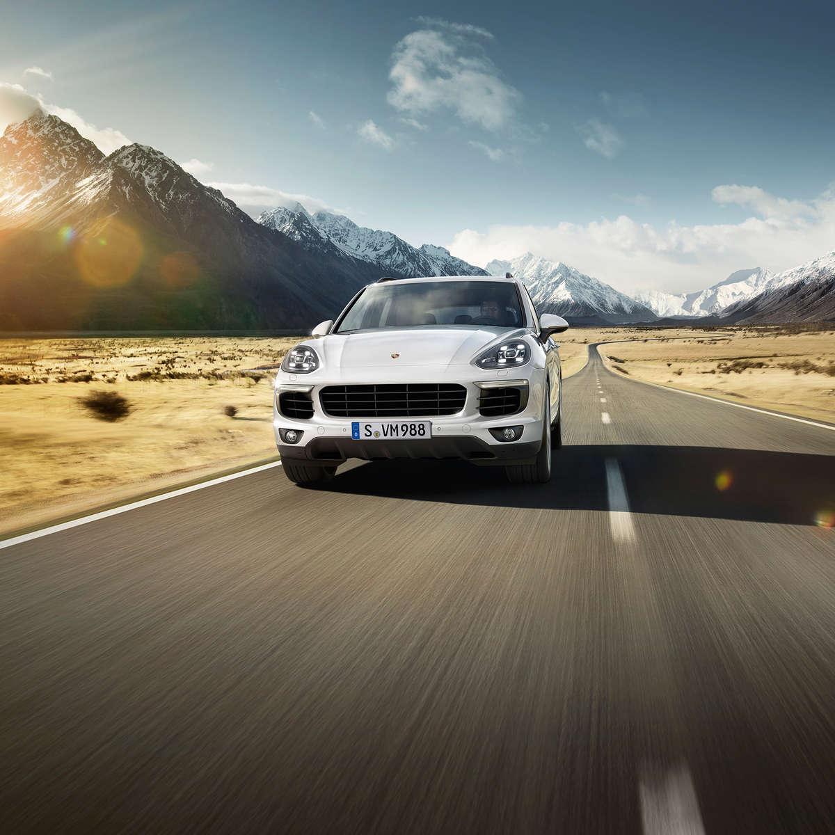 EPA lại tiếp tục phát hiện vi phạm tiêu chuẩn khí thải trên Audi và Porsche - Ảnh 1
