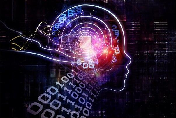 Thiết bị mới giúp kết nối bộ não con người và máy tính - Ảnh 1