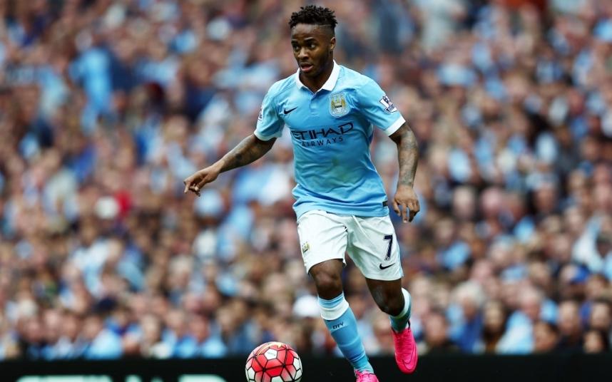 Những tài năng trẻ đáng chờ đợi nhất Champions League mùa này - Ảnh 1