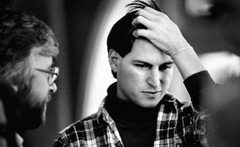 10 sự thật thú vị ít người biết về huyền thoại Steve Jobs  - Ảnh 3
