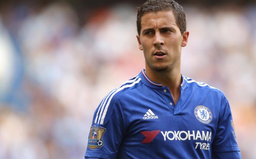 Những tài năng trẻ đáng chờ đợi nhất Champions League mùa này - Ảnh 6