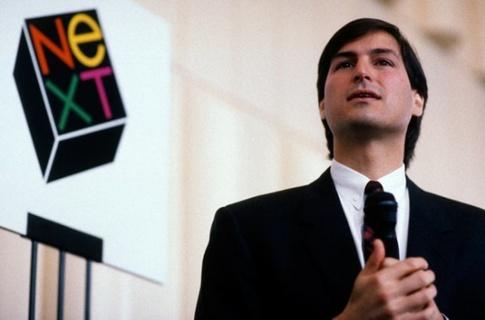 10 sự thật thú vị ít người biết về huyền thoại Steve Jobs  - Ảnh 7
