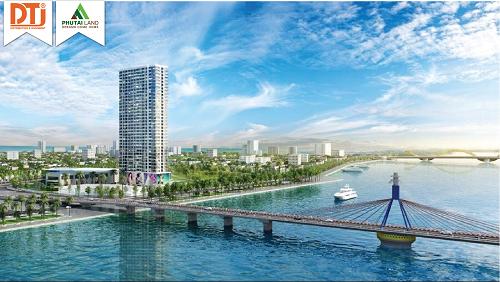 Vinpearl Riverfront Condotel Đà Nẵng: Đầu tư vượt trội – Sinh lợi trọn đời - Ảnh 4