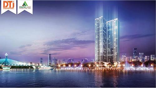 Vinpearl Riverfront Condotel Đà Nẵng: Đầu tư vượt trội – Sinh lợi trọn đời - Ảnh 2