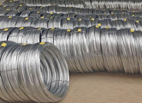 Nhập khẩu thép từ Trung Quốc tăng đột biến - Ảnh 1