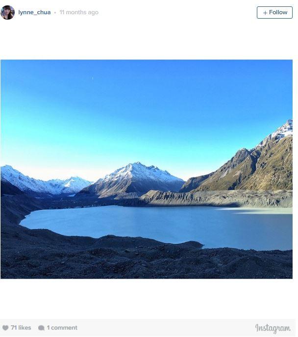 Những trải nghiệm thú vị ở New Zealand ai cũng muốn thử một lần trong đời - Ảnh 6