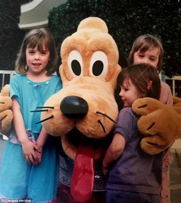 Điều này đã khiến Disney World trở thành vùng đất ai cũng mơ đến - Ảnh 4