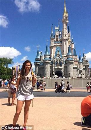 Điều này đã khiến Disney World trở thành vùng đất ai cũng mơ đến - Ảnh 5