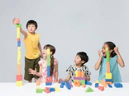 Chiêu cực dễ dạy con không tranh cướp đồ chơi, không ăn vạ - Ảnh 2