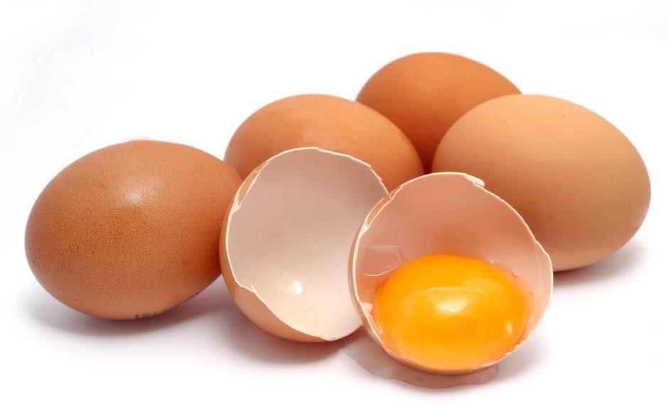 Những thực phẩm giúp tăng cường trí nhớ cho con trong mùa thi - Ảnh 3