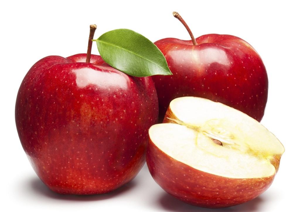 Những thực phẩm giúp tăng cường trí nhớ cho con trong mùa thi - Ảnh 4