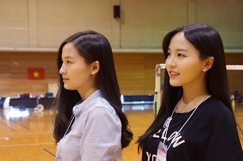 Vừa xinh đẹp lại học giỏi, đây là 3 du học sinh Việt nổi tiếng nhất Nhật Bản - Ảnh 4