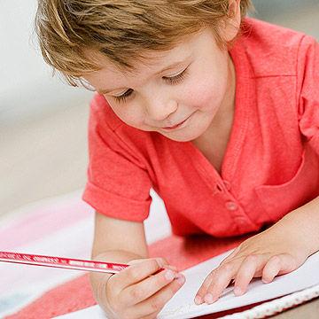 Những phép lịch sự cơ bản trẻ cần được học trước khi trưởng thành - Ảnh 4
