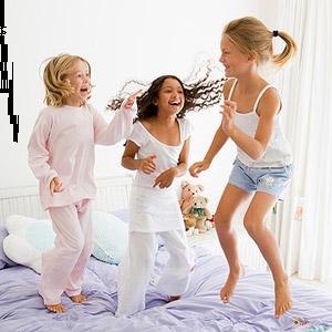 Những phép lịch sự cơ bản trẻ cần được học trước khi trưởng thành - Ảnh 2