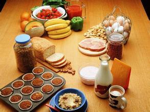 Nguyên tắc ăn uống cho sĩ tử trước ngày thi cử bố mẹ cần biết - Ảnh 1