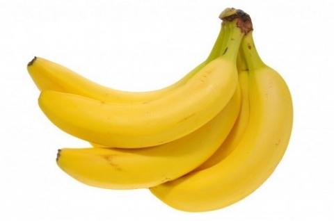 Những thực phẩm người bị huyết áp thấp nên tránh xa - Ảnh 3