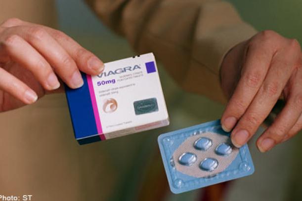 Bất ngờ lý do bé gái 10 tháng tuổi phải dùng Viagra chữa bệnh - Ảnh 1