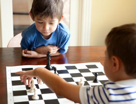 6 món đồ chơi giúp trẻ thông minh mà tiết kiệm bé nào cũng cần có - Ảnh 5