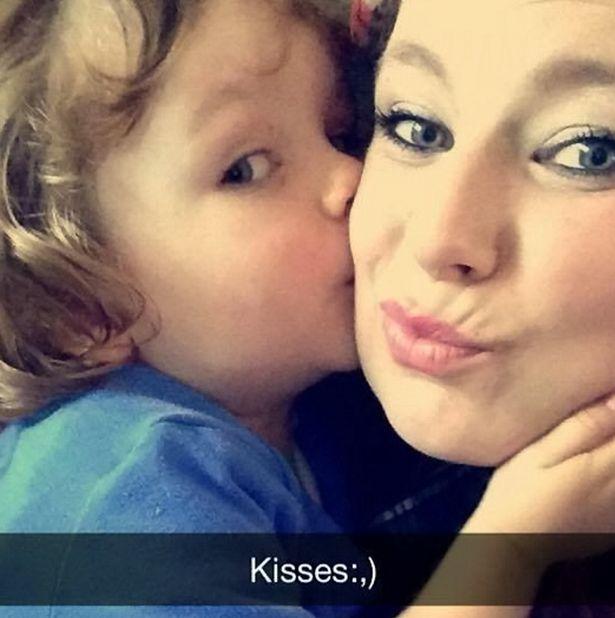 Xót xa cậu bé 3 tuổi đột tử sau câu nói: Chúc mẹ ngủ ngon - Ảnh 4