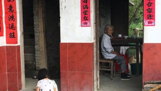 """Làng """"ế vợ"""" và những cái khó ràng buộc ở Trung Quốc - Ảnh 3"""