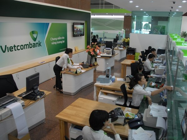 7 ngân hàng Việt được xem xét nâng bậc tín nhiệm - Ảnh 1