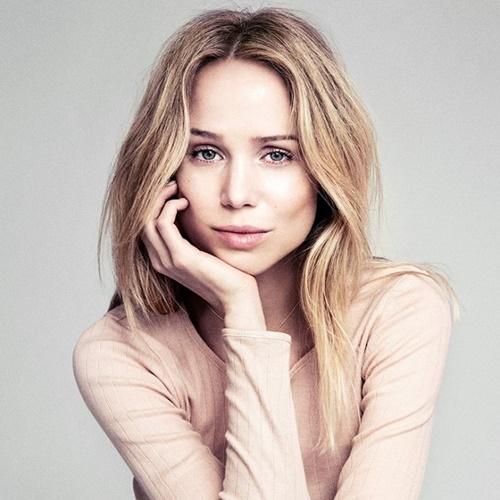 7 thói quen chăm sóc để có làn da quyến rũ của phụ nữ Thụy Điển - Ảnh 1