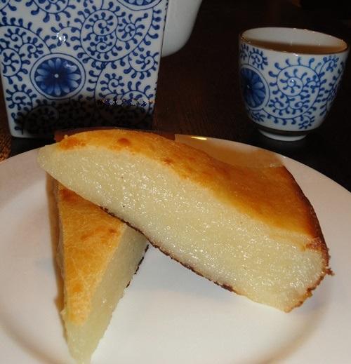 Cách làm bánh sắn dừa nướng thơm ngậy ngon mê ly - Ảnh 1