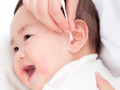 6 căn bệnh con bạn có thể bị mắc vào mùa đông và cách phòng tránh - Ảnh 3