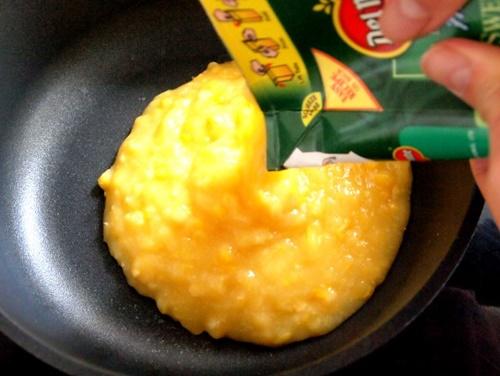Súp ngô kem – món ăn đơn giản lành mạnh - Ảnh 4