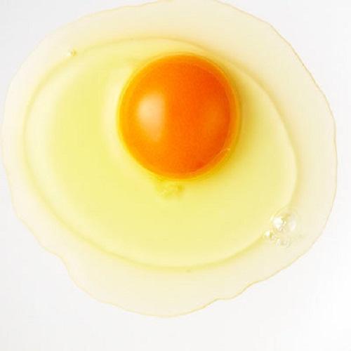 10 loại thực phẩm bà bầu nên tránh ăn để thai nhi được phát triển khỏe mạnh - Ảnh 7