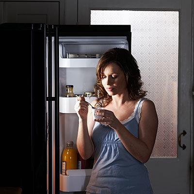 12 cách để xoa dịu những cơn ợ nóng cho bà bầu trong thai kỳ - Ảnh 6