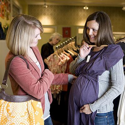 12 cách để xoa dịu những cơn ợ nóng cho bà bầu trong thai kỳ - Ảnh 9