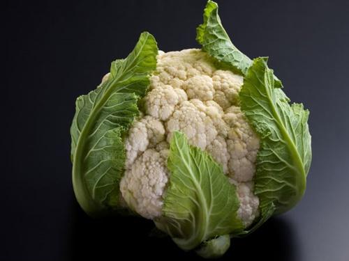7 loại thực phẩm có tác dụng ngăn ngừa ung thư phổi - Ảnh 1