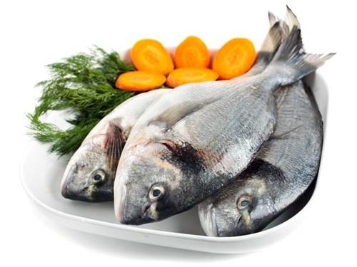7 loại thực phẩm có tác dụng ngăn ngừa ung thư phổi - Ảnh 6
