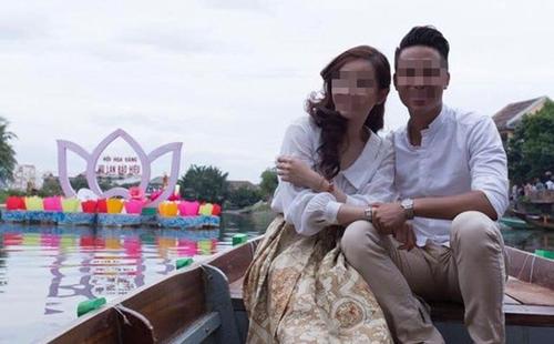 Tân nương, tân lang 'tố' bị nhiếp ảnh gia thuê 'người ngoài' đòi tiền ngày cưới - Ảnh 1