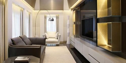 Cận cảnh căn phòng khách sạn đắt nhất thế giới với giá 21.000 USD/đêm - Ảnh 15