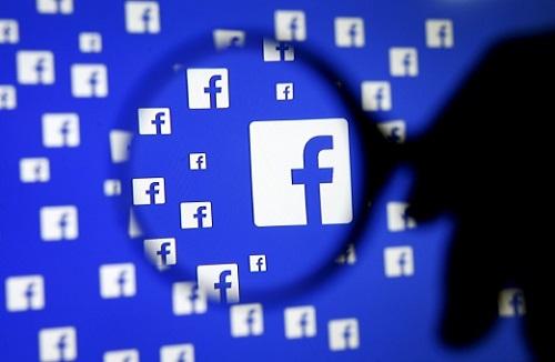 Con người sẽ cảm thấy bất hạnh hơn nếu mải chìm đắm trên mạng xã hội - Ảnh 1