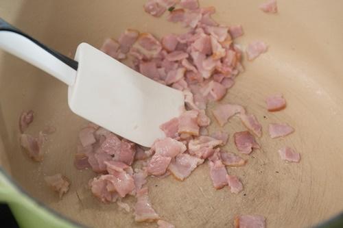 Cách nấu súp kem khoai tây vô cùng ngon miệng và bổ dưỡng - Ảnh 2