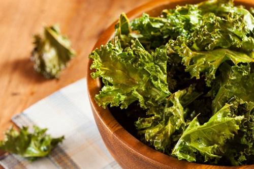 10 loại thực phẩm giúp tăng cường hệ miễn dịch không phải ai cũng biết - Ảnh 6