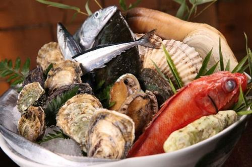 Những nhà hàng hải sản không thể bỏ qua khi du lịch Thượng Hải (Trung Quốc) - Ảnh 5