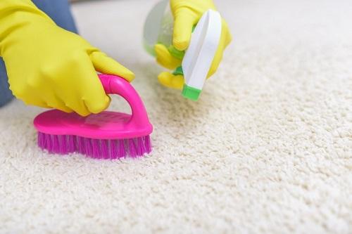 Mẹo làm sạch đồ gia dụng và nội thất nhanh chóng, hiệu quả nhất - Ảnh 3