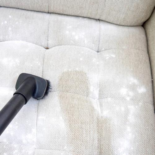 Mẹo làm sạch đồ gia dụng và nội thất nhanh chóng, hiệu quả nhất - Ảnh 5