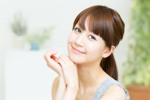Mỹ phẩm xuất xứ từ Nhật có thật sự tốt như lời đồn? - Ảnh 1