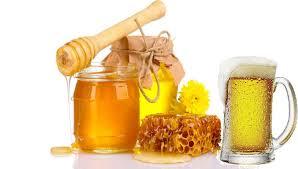 8 mẹo trị rụng tóc hiệu quả bằng những nguyên liệu ngay trong nhà bếp - Ảnh 3