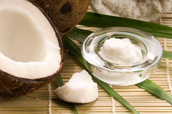 8 mẹo trị rụng tóc hiệu quả bằng những nguyên liệu ngay trong nhà bếp - Ảnh 2