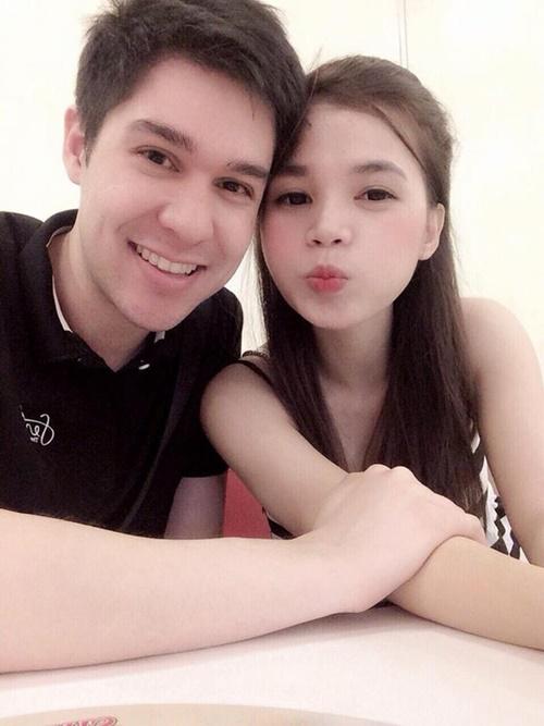 Chuyện hẹn hò '7 ngày là yêu rồi cưới' và hôn nhân hạnh phúc của cô gái Việt - Ảnh 2