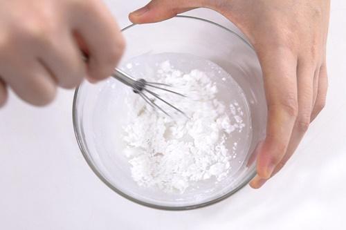 Cách làm bánh gừng mật ong nhâm nhi ngày rét lạnh - Ảnh 3